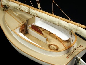 gallery-misc-ship-models-10.jpg