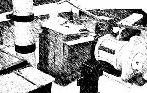 workbench-kate-cory-house-pen-7