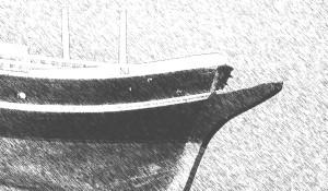 workbench-kate-cory-pen5