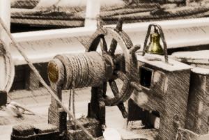 workbench-kate-cory-wheel-sepia