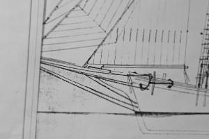 plan, 6x4